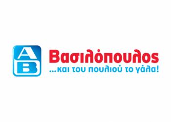 ab-basilopoylos-logo