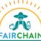 fairchain-h2020